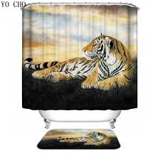 compare prices on horse bath online shopping buy low price horse
