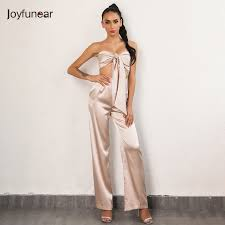 rompers and jumpsuits 2017 summer two set rompers jumpsuit