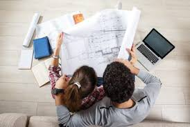 Where Can I Find Blueprints For My House How Do I Get A Copy Of The Blueprints To My House Home Guides