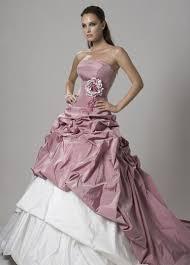 different wedding dress colors different color wedding dresses c41 about wedding dresses