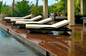 Lounge Pool Chairs Design Ideas Winsome Swimming Pool Chairs Decoration On Patio Decor Or Other