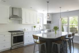 kitchen design ideas painted porches double apron sink copper