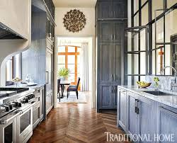 kitchen cabinets that go to the ceiling kitchen cabinets vaulted