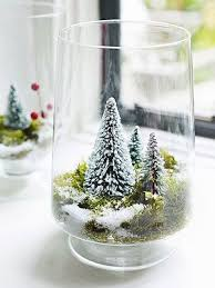 370 best jars for winter images on