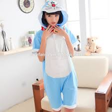Baby Lion Costume Kids Baby Costume Infant Lion Head Anime Onesie Pyjamas