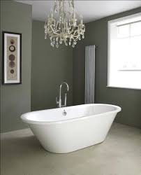 designs outstanding porcelain bathtub repair kit 72 full image