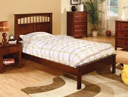 Youth Bed Frames Youth Bed Frames Caravana Furniture