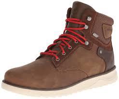merrell yokota hiking boots for sale merrell epiction mid men u0027s