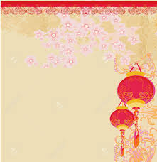 lunar new year photo cards new year card vector royalty free cliparts vectors and