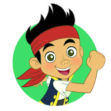 land games jake land pirates disney junior