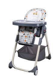 siege bebe pour manger restaurant bébé à manger manger softtextile siège bébé chaise