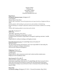 chef resume exle how speech feedback and word prediction software can help specialist