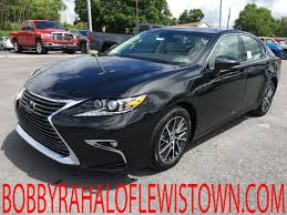 lexus es price new 2017 lexus es 350 for sale pittsburgh pa