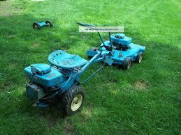 30 lastest old riding lawn mowers pixelmari com