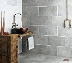 bathroom wall tile wall tile panels for bathroom myreg me