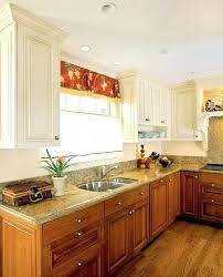 paint or stain kitchen cabinets what is gel stain staining oak