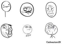 Meme Cartoon - meme free vector art 15 free downloads
