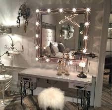 vanity mirror with lights ikea vanities vanity mirror ikea mirror medium size of lighted vanity