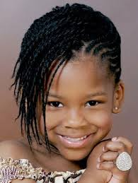 all natural braided hairstyles hairtechkearney