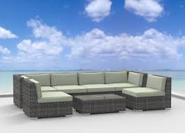 Oahu Luxury Homes by Amazing Patio Furniture Oahu Luxury Home Design Photo At Patio