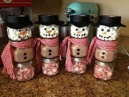 christmas ideas diy christmas gifts ideas