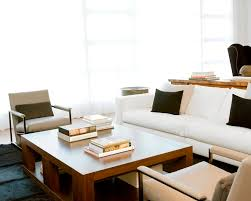 big living room tables big square coffee table living room contemporary with area rug earth