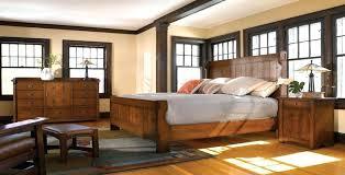 Woodwork Designs In Bedroom Woodwork Design For Bedroom