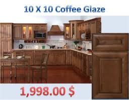 kitchen cabinets home cabinets discount