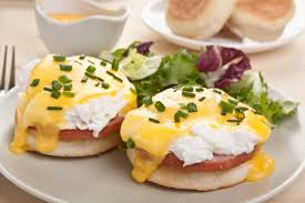 cuisiner les oeufs les œufs 25 recettes géniales et faciles pour cuisiner l œuf