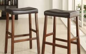 Barn Wood For Sale In Texas Bar Western Bar Stools Reclaimed Wood And Metal Bar Stools