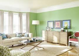 how much to paint interior of a house home design photo gallery