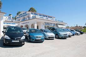 used peugeot car dealers cars for sale moraira denia and torrevieja costa blanca spain