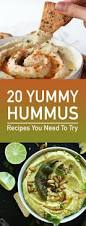2326 best food u0026 drink images on pinterest food recipes and kitchen