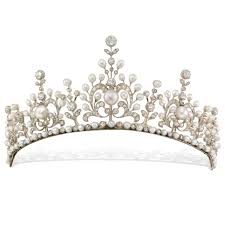 wedding tiaras expert advice on how to choose the perfect