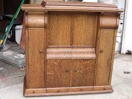 Singer Sewing Machine Cabinets by 36 Best Singer Drawing Room Cabinets Images On Pinterest Drawing