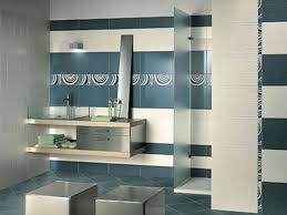 bathroom 58 bathroom design bathroom tile design bathroom tile