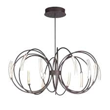 ceiling hook for heavy chandelier lightings and ls ideas