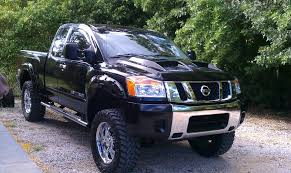 nissan armada for sale naples fl get your votes in for october rotm page 2 nissan titan forum