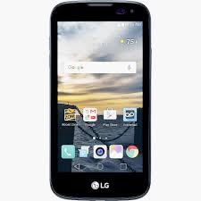 mobile deals aimed at black these burner phones can help you evade data snoops wired