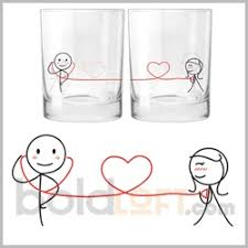 His And Her Mug 161 Best His And Hers Images On Pinterest Couple Stuff