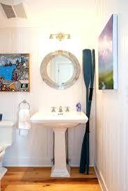 nautical bathrooms decorating ideas nautical bathroom decorating ideas torobtc co