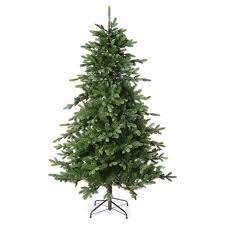 tree feel real 180 cm green imperial s sales