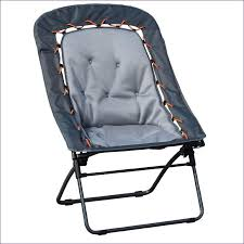 Stadium Chairs Target Furniture Awesome Blue Bungee Chair Where To Get A Bungee Chair