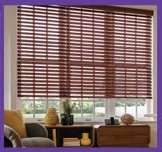 All American Blinds Shutters Blinds In Santa Clarita Scv John Vassar Blog