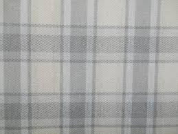 wool upholstery fabric 100 wool upholstery fabric plaid wool upholstery fabric
