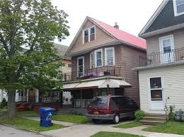 Apartments For Rent In Buffalo Ny Zillow by Military Real Estate Military Buffalo Homes For Sale Zillow