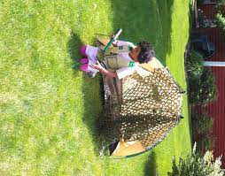 Backyard Safari Binoculars by Backyard Safari Walking Stick Outdoor Furniture Design And Ideas