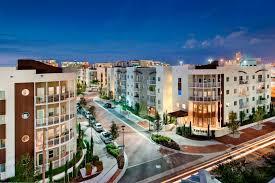 Home Depot Houston Tx 77001 Apartment U0026 Multifamily Property Management Zrs Management