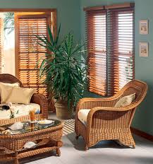 Bali Wooden Blinds Bali Northern Heights 2 1 2