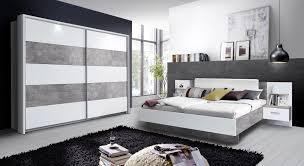 Schlafzimmer Komplett Mit Eckkleiderschrank Forte Schlafzimmer Möbel Letz Ihr Online Shop